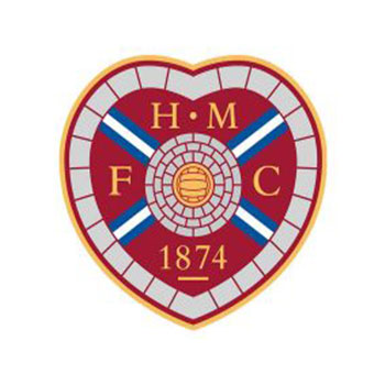 Heart of Midlothian Client