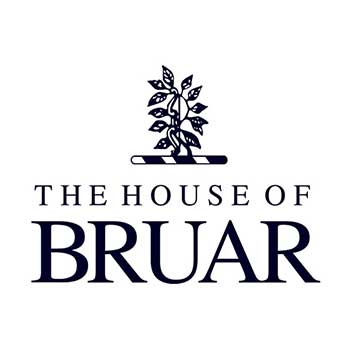 House of Bruar Client