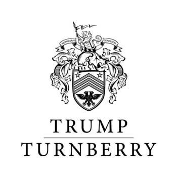 Trump Turnberry Client