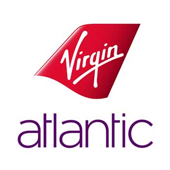 Virgin Atlantic Client